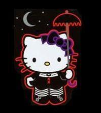 gothhellokitty.jpg